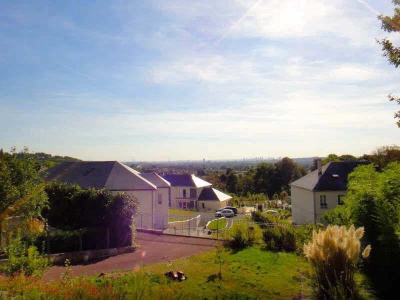 Sale house / villa Soisy sous montmorency 795000€ - Picture 4