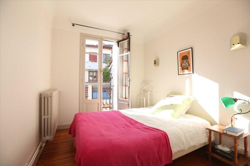 Location appartement St jean de luz 1120€ CC - Photo 5