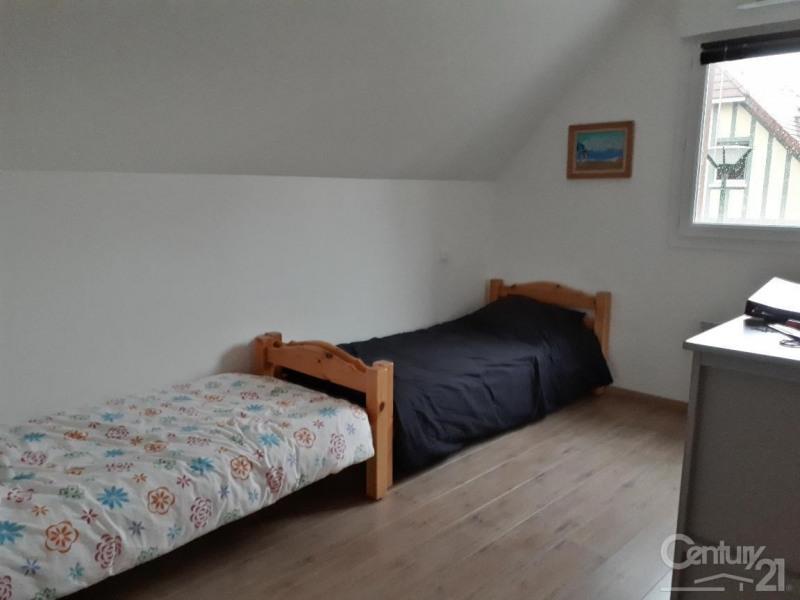 Продажa дом Touques 365000€ - Фото 7