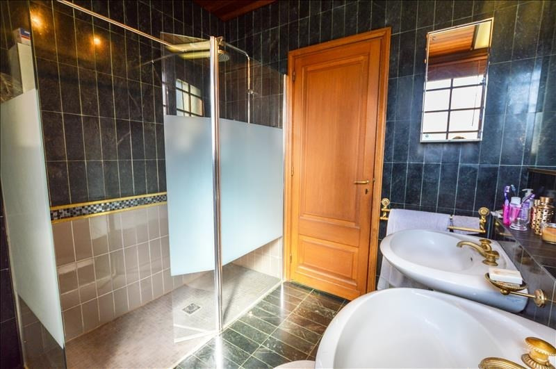 Vente de prestige maison / villa Pau 645000€ - Photo 7
