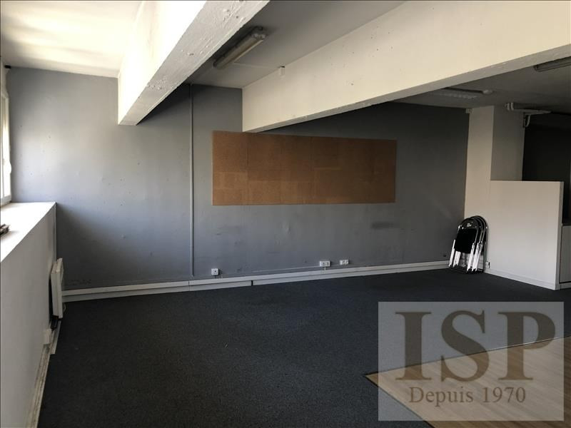 Location local commercial Les milles 450€ HT/HC - Photo 6
