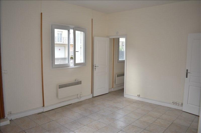 Vente maison / villa Bagnolet 255000€ - Photo 1