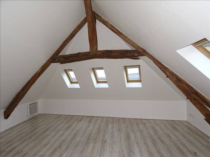 Vente immeuble Chateau renault 325 000€ - Photo 2