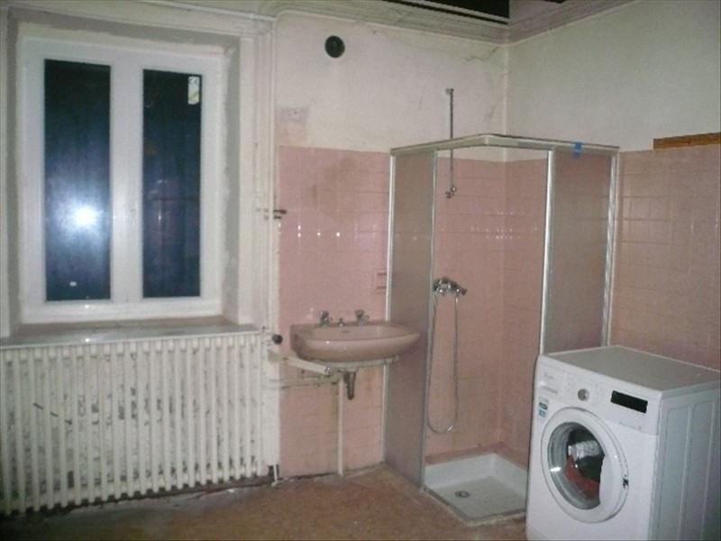 Vente maison / villa Bue 92500€ - Photo 5
