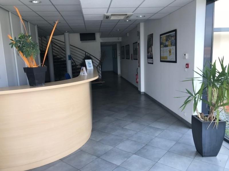 Vente local commercial St macaire en mauges 835330€ - Photo 2