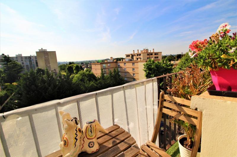 Vente appartement Eaubonne 139000€ - Photo 3