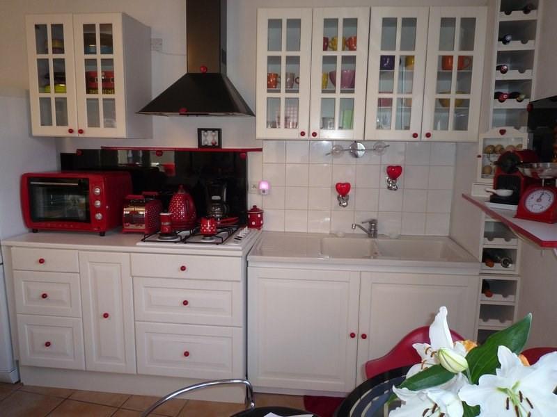 Vente appartement Orange 146000€ - Photo 3