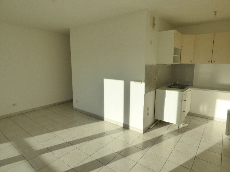 Vente appartement Bassens 119 000€ - Photo 3