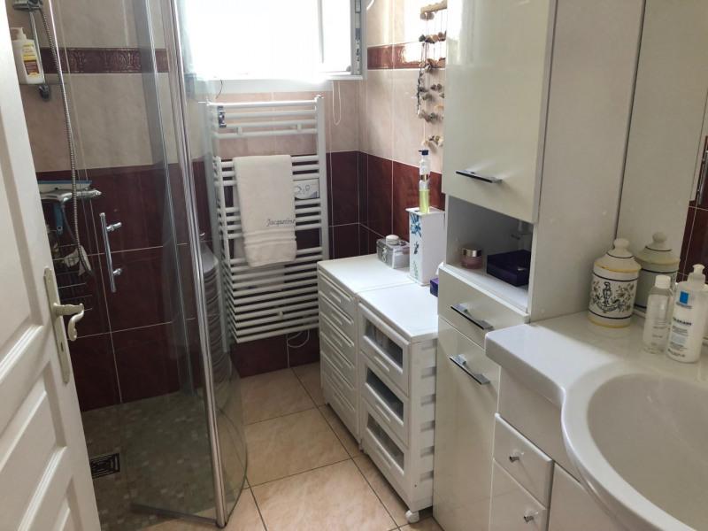 Sale house / villa Saint georges de didonne 283500€ - Picture 3