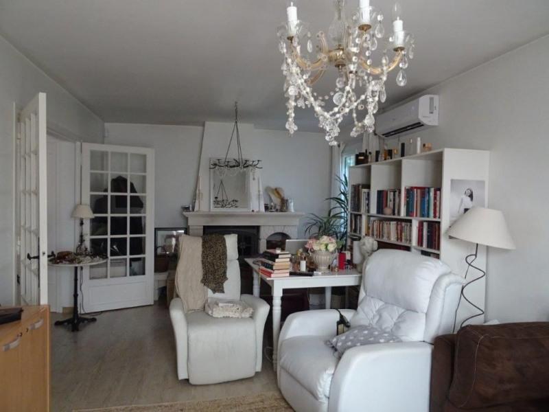 Vente maison / villa Le pouzin 254400€ - Photo 4