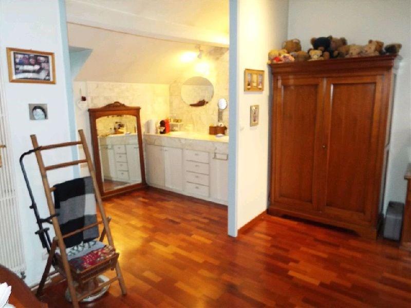 Vente maison / villa St michel sur orge 439000€ - Photo 8