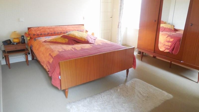 Verkoop  huis Coutances 150100€ - Foto 7