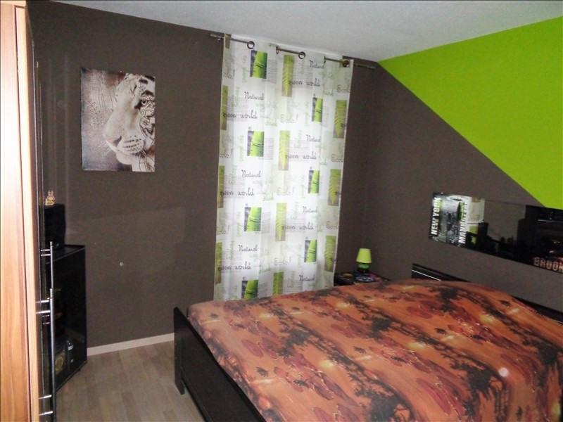 Vente appartement Haguenau 188500€ - Photo 5