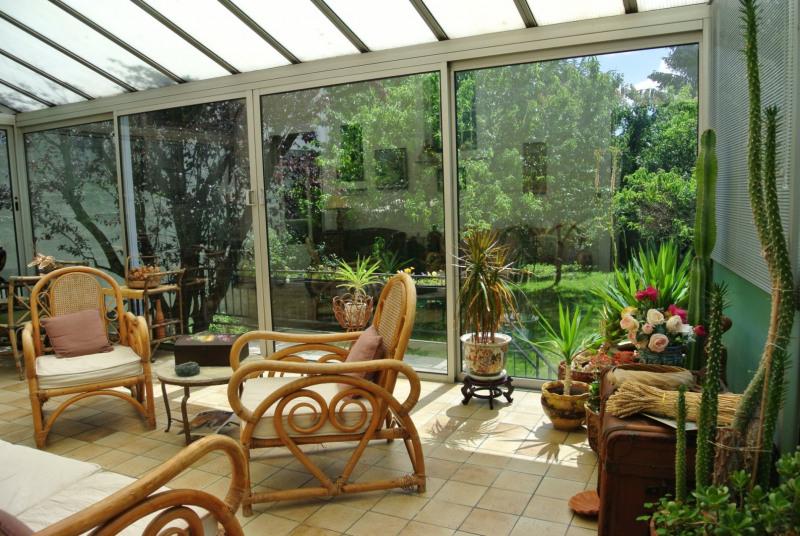 Sale house / villa Villemomble 565000€ - Picture 3