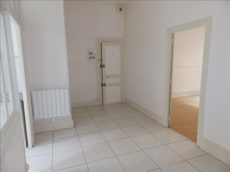Location appartement Moulins 370€ CC - Photo 9
