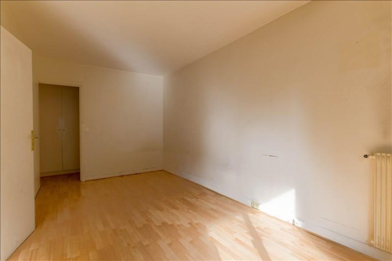Vente appartement Neuilly sur seine 485000€ - Photo 7