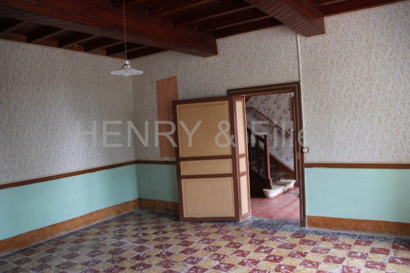 Vente maison / villa Rieumes  17 km 172000€ - Photo 4