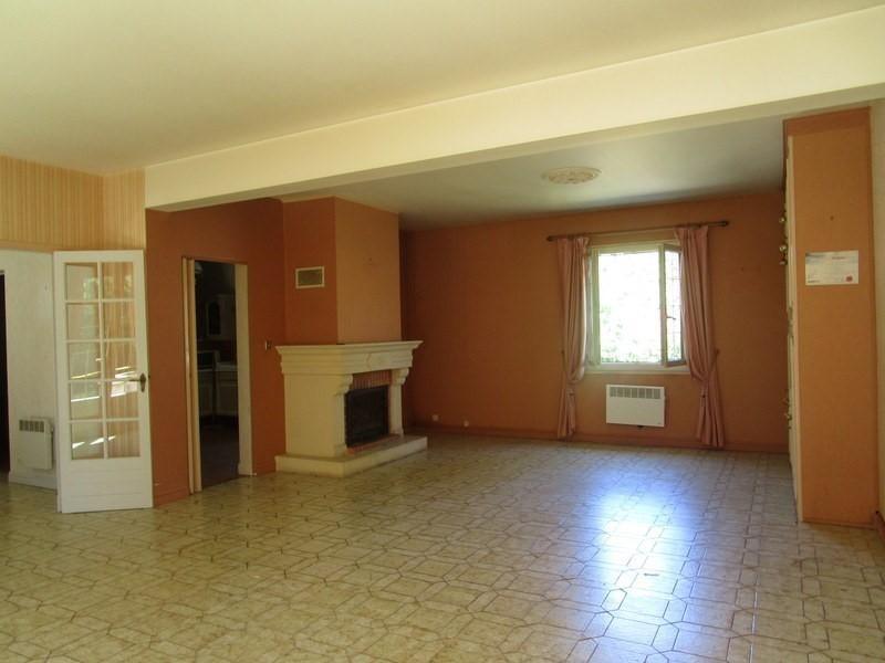 Sale house / villa Mussidan 275000€ - Picture 4