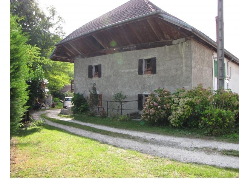 Deluxe sale house / villa St felix 599000€ - Picture 2