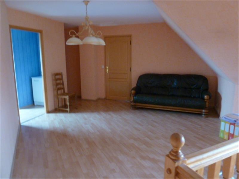 Vente maison / villa Lacouture 342000€ - Photo 9