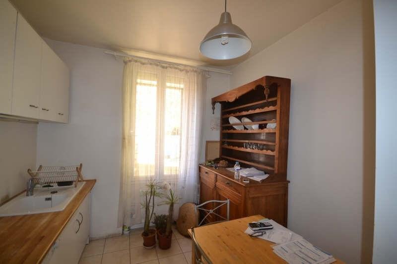 Vente appartement Avignon extra muros 122000€ - Photo 1