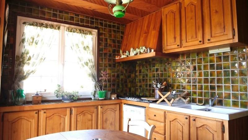 Vente maison / villa Soisy sous montmorency 425000€ - Photo 8