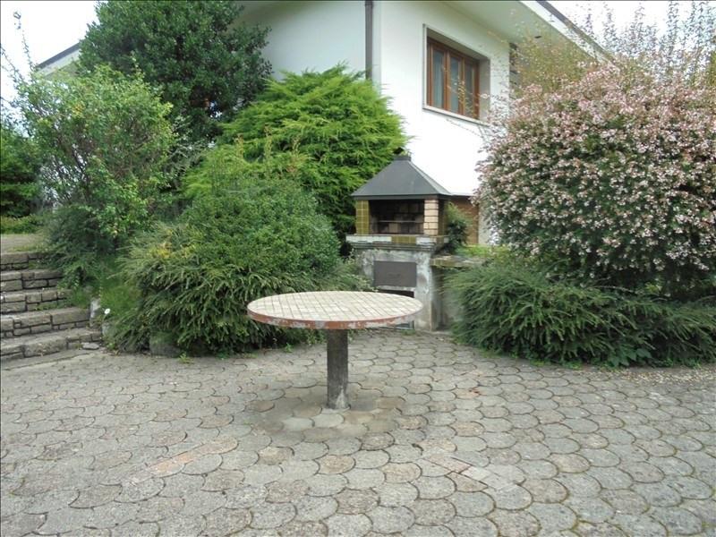 Sale house / villa Cluses 546000€ - Picture 9
