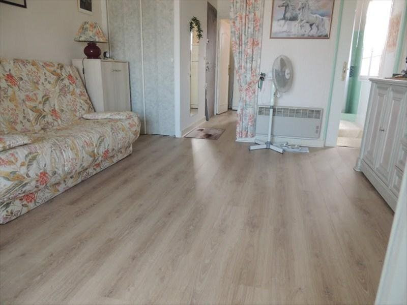 Vente appartement Giens 149 000€ - Photo 6
