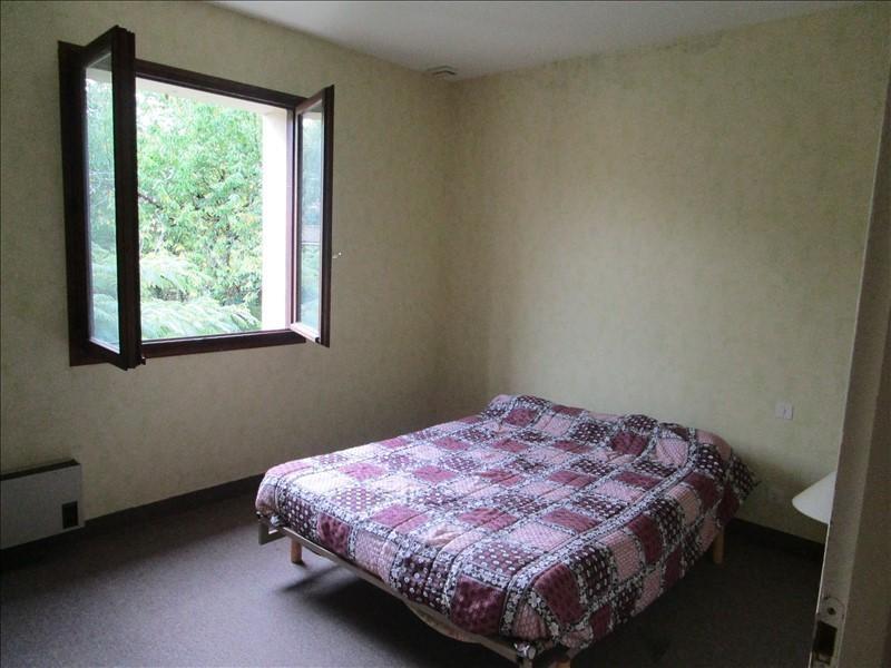 Sale house / villa Albi 187000€ - Picture 9