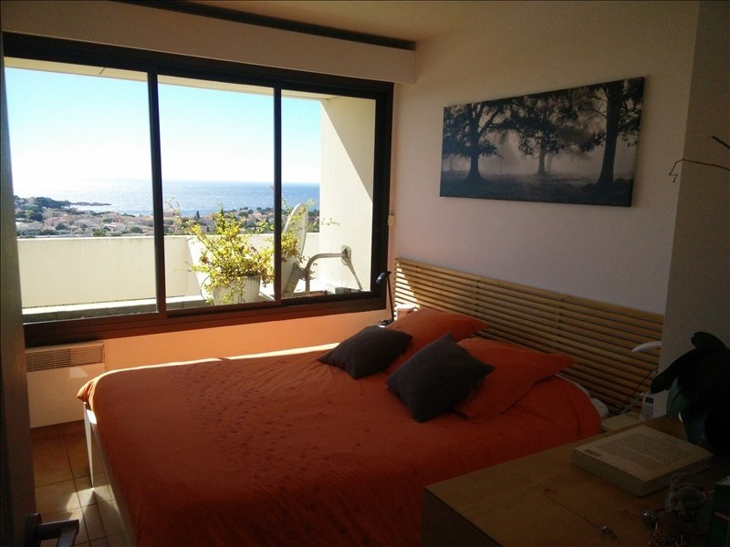 Vente de prestige appartement Bandol 546 000€ - Photo 8