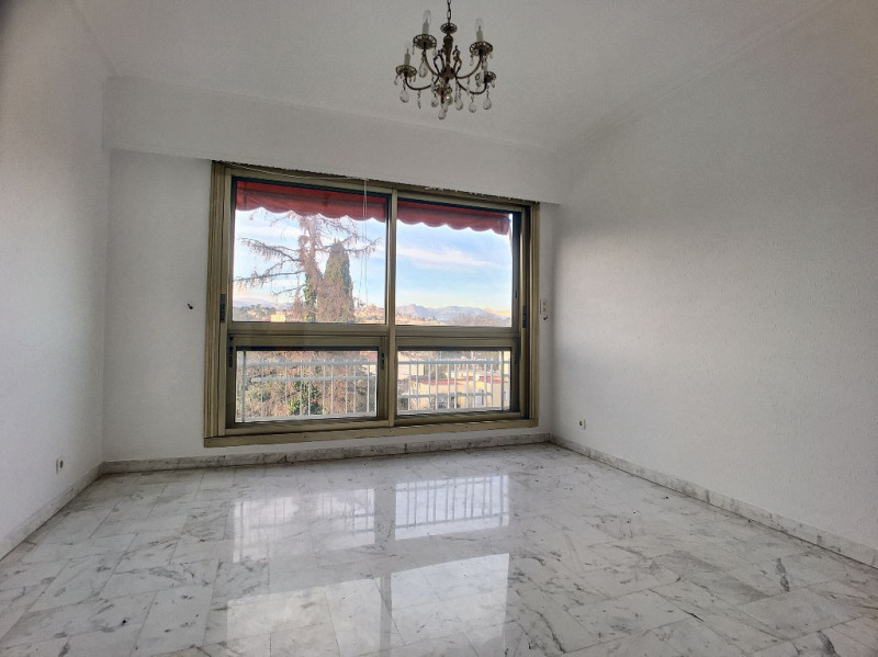 Vente appartement Cagnes sur mer 424 000€ - Photo 5