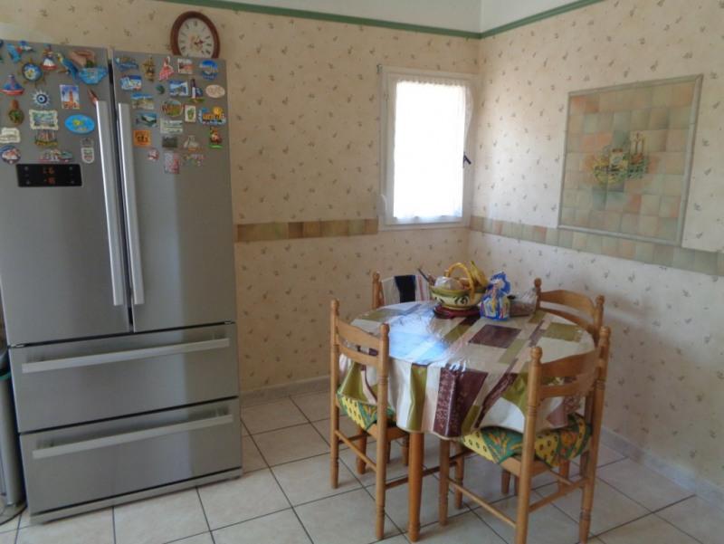 Sale house / villa Sillans-la-cascade 430000€ - Picture 10
