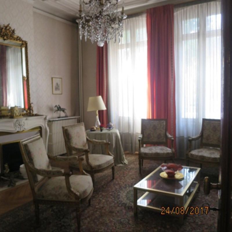 Venta de prestigio  casa Bordeaux 954000€ - Fotografía 3