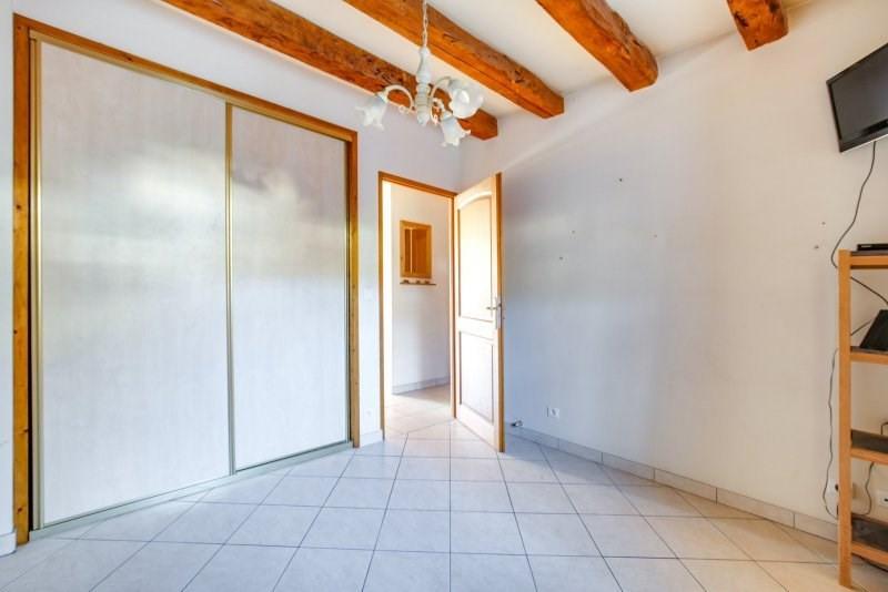 Vente maison / villa Barby 289000€ - Photo 7