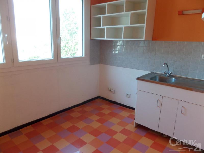 Rental apartment 14 463€ CC - Picture 2