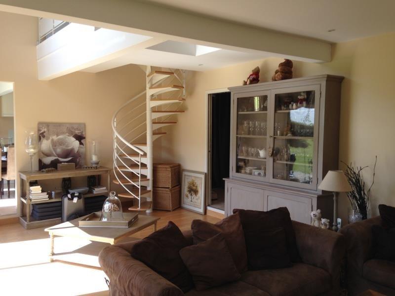 Vente maison / villa Maintenon 312700€ - Photo 14