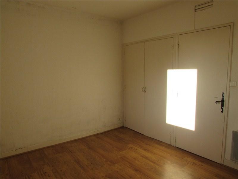 Sale apartment Beziers 65000€ - Picture 10