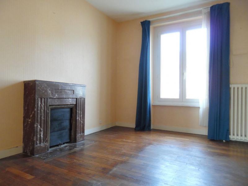 Vente maison / villa Brest 129900€ - Photo 5