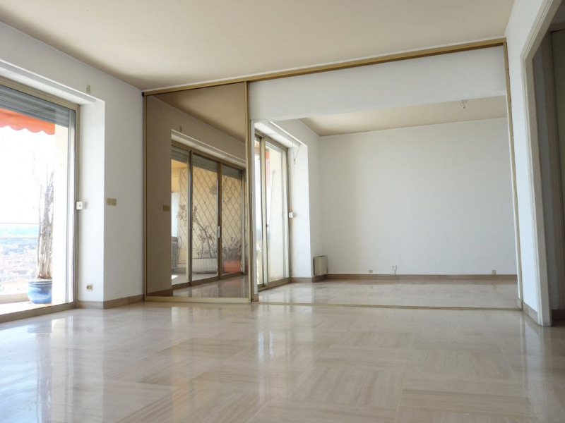 Vente appartement Nice 528 000€ - Photo 7