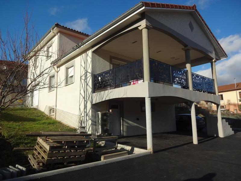 Verkoop  huis Firminy 225000€ - Foto 1
