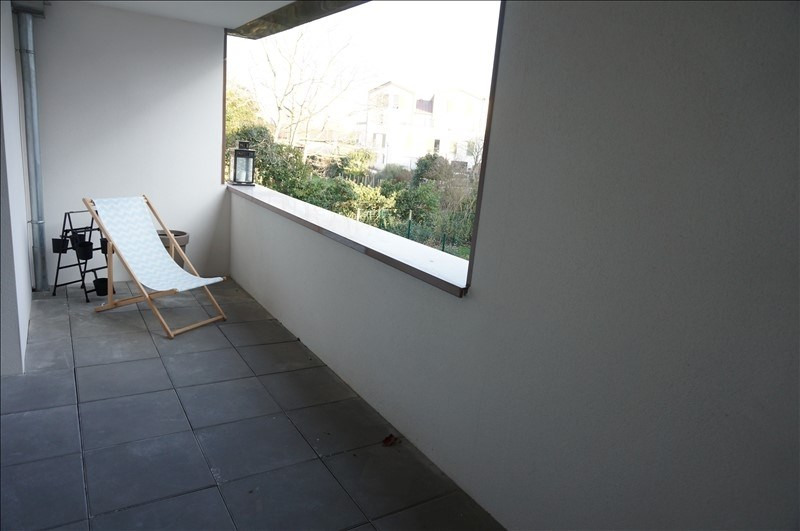 Vente appartement Toulouse 235 800€ - Photo 3