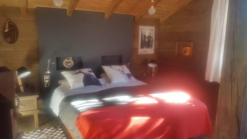 Verkoop van prestige  huis Bagneres de luchon 599000€ - Foto 4