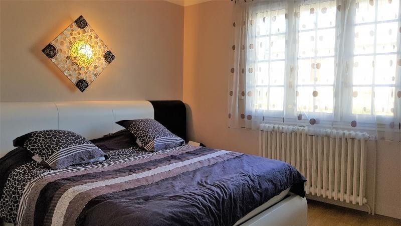 Vente maison / villa Ormesson sur marne 567000€ - Photo 5