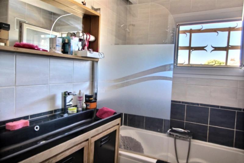 Vente maison / villa Caissargues 230000€ - Photo 5