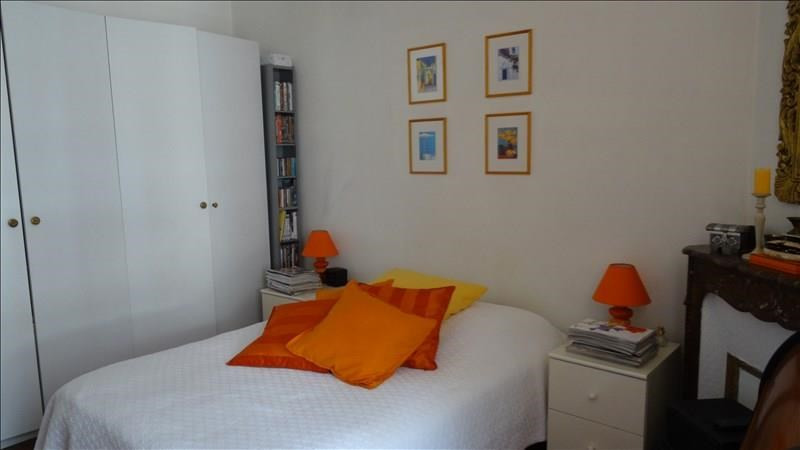 Vente appartement Versailles 259000€ - Photo 7