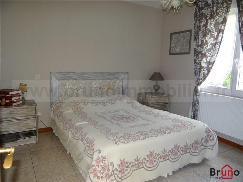 Sale house / villa Quend 238800€ - Picture 7