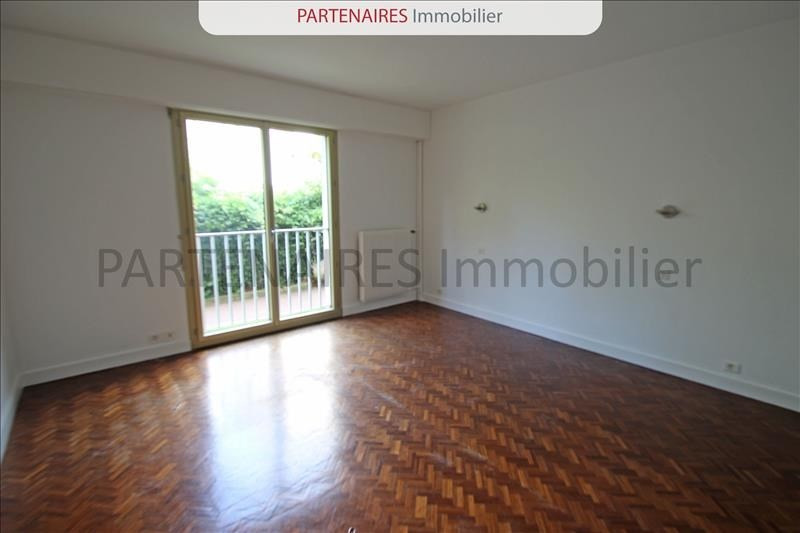 Rental apartment Versailles 1050€ CC - Picture 4