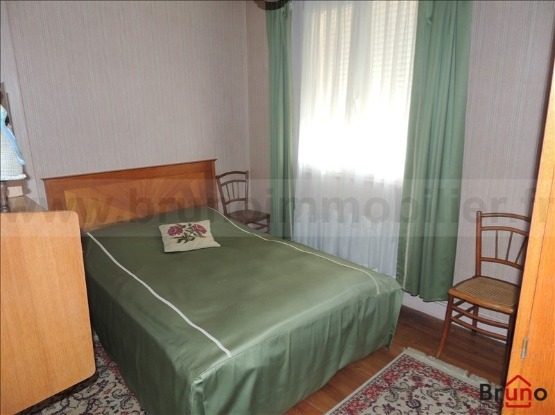 Verkoop  huis Le crotoy  - Foto 9