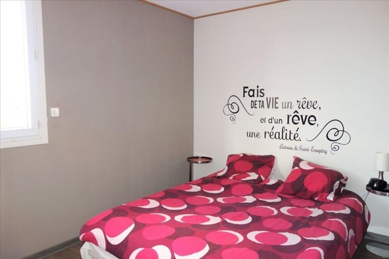 Sale house / villa Bouray sur juine 229900€ - Picture 5