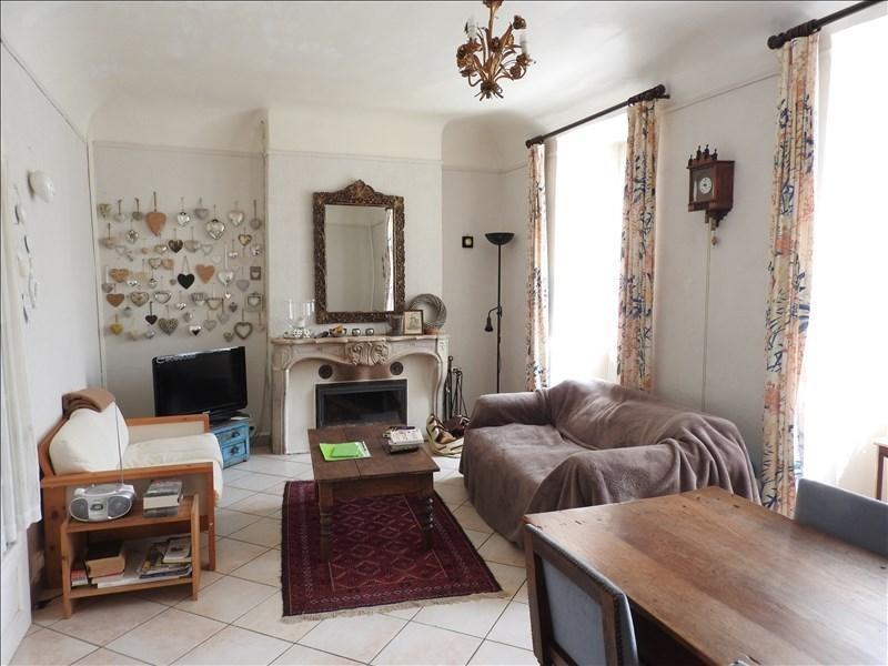 Vente maison / villa A 10 mins de chatillon 160000€ - Photo 2